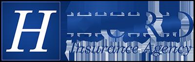 Hurd Insurance Agency